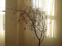 выставка_113