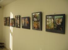 выставка_123